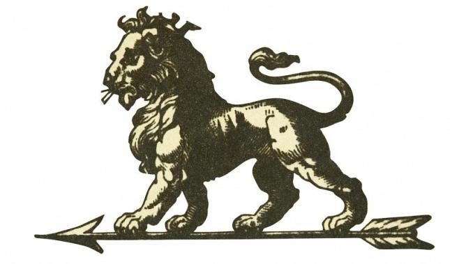 Imagen ¿Por qué el león es el emblema de Peugeot? Tres siglos de historia industrial le amparan
