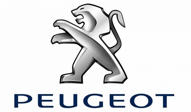 Imagen Peugeot, líder de ventas en 2013