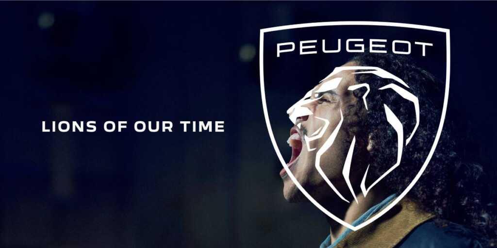 PEUGEOT_logo_2021